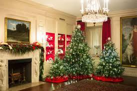 Interior Design White House White House Information