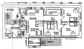 Scale Floor Plan Drawing A Floor Plan Inkscape Wiki