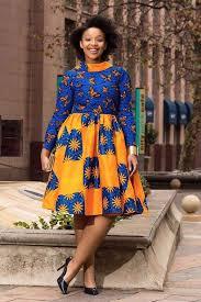 280 best african women dresses images on pinterest african