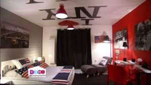 chambre a theme avec chambre theme york 4 avec th me et d c3 a9coration a8me a la