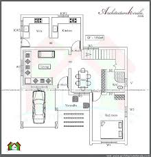 1500 sq ft home 1500 sq ft house plans 3 bedrooms kerala www