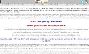 Resume Reviewer 100 Resume Review Service R礬sum礬 Review Service Https Www