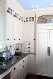 Custom Kitchen Cabinets Nj 20 Best Built In Hutch Images On Pinterest Dining Rooms Hutch