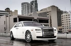 roll royce wraith rick ross exclusive motoring miami