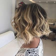 honey brown haie carmel highlights short hair 31 cool balayage ideas for short hair stayglam