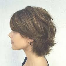 hairstyles for wavy hair low maintenance short low maintenance hairstyles 2018 hairstyles by unixcode