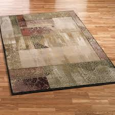 Brown Area Rug Area Rugs 8 X 10 50 Photos Home Improvement