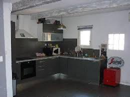 bureau de change la ciotat biens à la ciotat propriétés immobilières à vendre à la ciotat