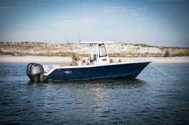 color options sea hunt boats mfg inc