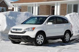 honda crv fuel mileage autos fuel economy challenge part 2 2008 mazda6 sport and 2008