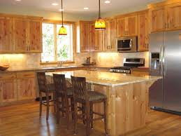 rustic kitchen cabinets for all to enjoy inspiring home ideas