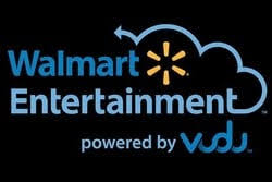 how does walmart u0027s vudu movie streaming service stack up