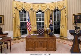 Oval Office White House General View Oval Office White Stock Photos U0026 General View Oval