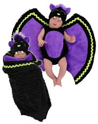 bat costumes for baby halloween wikii