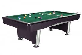 7ft pool table for sale billiard table dynamic triumph black pool pool tables 7ft pool