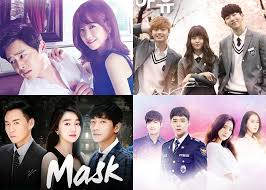 best drama the top 10 best k dramas of summer 2015