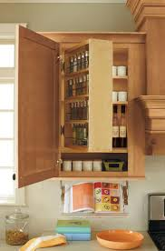 Property Brothers Kitchen Designs Property Brothers Kitchen Cabinets Monsterlune Exitallergy