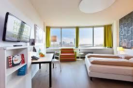designer hotel wien the top 10 design hotels in vienna flemings hotel loversiq