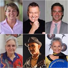 Jimmy Barnes News Australia Day Honours Anna Bligh And Jimmy Barnes Speak Up For