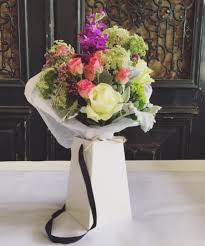 flower delivery chicago chicago florist flower delivery by marguerite gardens