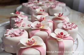 Cakes To Order Wedding Cakes To Order In The Confectionery Nikolya Simferopol