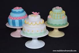 mini hochzeitstorte mini hochzeitstorte madelainedreamcake