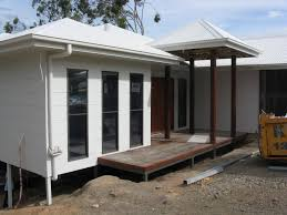 Home Exterior Design Magazine by Painting A Mobile Home Ideas Exterior Color Idolza