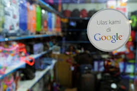 Review Us On Google Indonesia Steps Up Pressure On Google In Tax Dispute Tech News