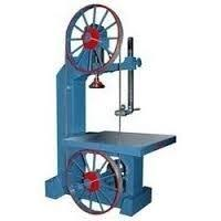 woodworking bandsaw suppliers u0026 manufacturers in india