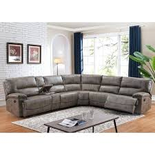 harper fabric 6 piece modular sectional sofa 6 piece sectional sofa outstanding 6 piece modular fabric sectional