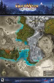 Gw2 World Map by Guild Wars 2 Forum Lore Ebonhawke Human Ascalon Beyond Gw2