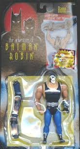 batmanytb action figures adventures of batman u0026 robin checklist