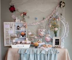 Shabby Chic Baby Shower Ideas by 19 Best Baby Shower Images On Pinterest Shower Ideas Vintage