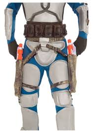 jango fett costumes kids child star wars halloween