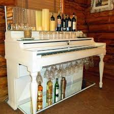 bar ideas 21 budget friendly cool diy home bar you need in your home