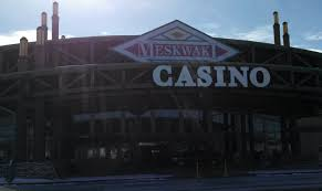 Casino Locator Map The Iowa Casinos