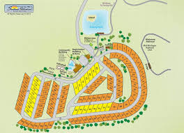Mi Map Camp Turkeyville Rv Resort 5 Photos 2 Reviews Marshall Mi