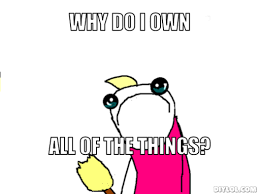 All The Things Meme Generator - clean all the things meme generator 28 images clean all the