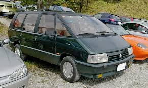 renault espace top gear renault espace wikiwand