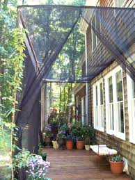 Gazebo Curtain Ideas by Patio Ideas Deck Netting Outdoor Gazebo Curtains Mosquito