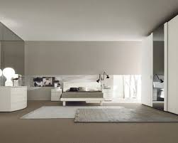 Master Bedroom Sets Luxury Modern And Italian Collection - Italian design bedroom