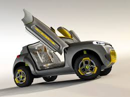 kwid renault the making of renault kwid concept