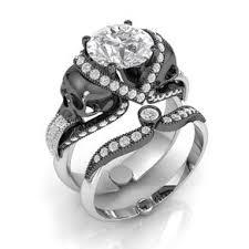 mens skull wedding rings mens skull wedding rings wedding corners