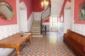 chambre d hotes pezenas a vendre gîtes chambres d hôtes in departement hérault omgeving
