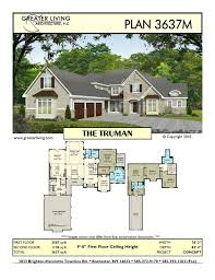 7 best concept plans images on pinterest two story houses