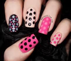 nail polish from japan u2013 beauty world dot artist set the adorned