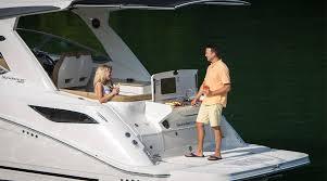 cruiser family sundancer 260 sundancer 265 sundancer 280