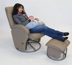 Breast Feeding Chairs For Sale Bubs N Grubs Online Baby Shop Cots Prams Car Seats Brisbane