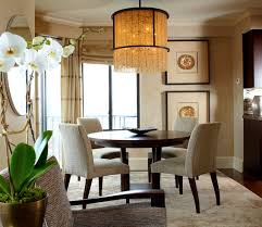 Dining Room Furniture Nyc Upper East Side New York City Apartment Contemporary Dining