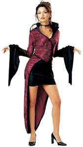 Buy Halloween Costumes Buy Halloween Costumes Shop U0026 Rock Party